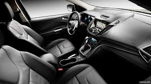 Ford Escape 2013 - 2013 ford escape interior hd wallpaper 30