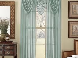 Kitchen Curtains Design by Kitchen Wonderful Curtains Design Ideas For Kitchen Wondrous Bay