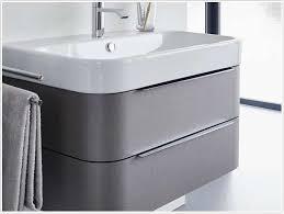 alles für badezimmer alles für badezimmer 28 images sch 246 n badezimmer fliesen