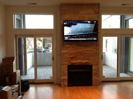 indy tv mount llc