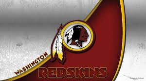washington redskins wallpaper best images collections hd for