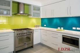 Beach Style Kitchen Design by Best White Kitchen Red And White Kitchen Ideas All White Kitchen
