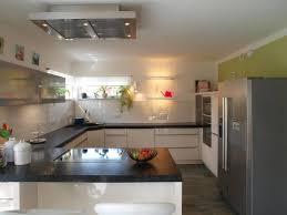 küche g form küchen grundriss richtig planen besserhaushalten de