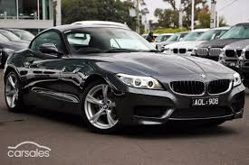 used bmw car sales used bmw cars for sale in carsales com au