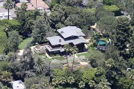 angelina jolie and brad pitt house pictures house pictures