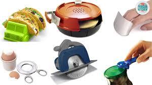 kitchen gadget testing 12 youtube