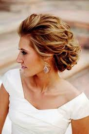 bridal hairstyles updo long classic wedding hairstyles long