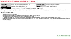 facade design specialist resumes u0026 cover letters