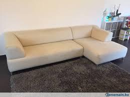restaurer canap restaurer canap 100 images top mousse restauration fauteuil