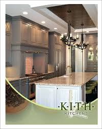 quality brand kitchen cabinets thomasville kitchen cabinets reviews bloomingcactus me