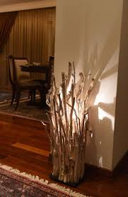 11 best wood lamps images on pinterest driftwood lamp driftwood