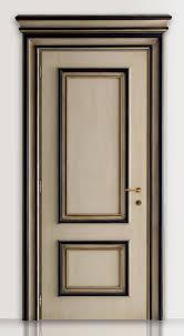 New Interior Doors For Home Pietralta Classic Wood Interior Doors Italian Luxury Interior