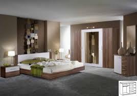 komplet schlafzimmer schlafzimmer weiß komplett rheumri