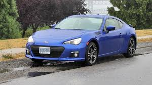 nissan brz black big guy small car 2015 subaru brz expert reviews autotrader ca