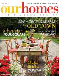 spotlight st catharines innovative kitc our homes magazine
