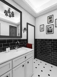 retro badezimmer retro badezimmer eiffel perfecto design