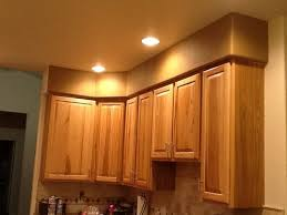 how to paint above kitchen cabinets need help with soffit above kitchen cabinets