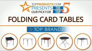 how big is a card table best folding card table reviews 2017 how to choose the best