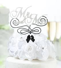 lillian cake topper 56 best wedding cake toppers images on cake wedding