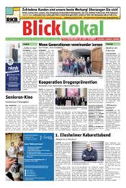 blicklokal rothenburg kw39 2017 by blicklokal wochenzeitung issuu