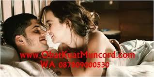 rahasia uh untuk membuat istri ketagihan setiap kali berhubungan