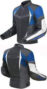 smp motocross gear dririder air ride 2 jacket black blue motorcycle gear