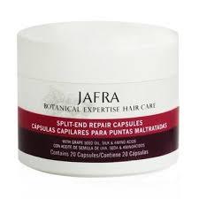 Serum Royal Jelly Jafra Terbaru jafra royal jelly eye concentrate capsules 60 kapsul daftar update
