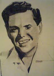 desi arnaz or ricky ricardo by