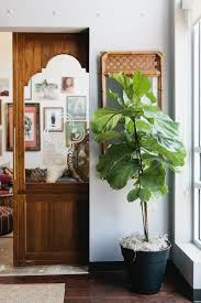 Starting A Home Decor Business by Tour A Bohemian Vintage Inspired Office Space In Dallas The