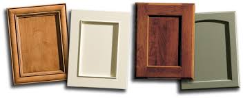 dura supreme door styles cabinetry with tlc cabinetry with tlc