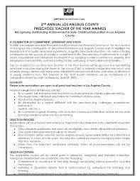 2nd resume for teachers sales teacher lewesmr