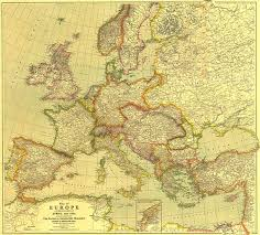 africa e asia mappa europe map with africa and asia