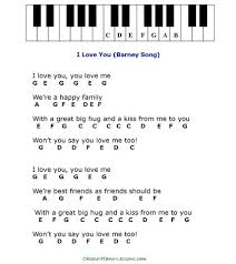 tutorial piano simple simple kids songs for beginner piano players music pinterest
