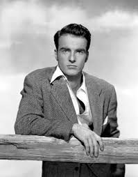 actors from the 40s montgomery clift strong and sensitive eye candy pinterest