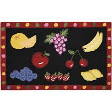 Nourison Kitchen Rugs Buy 2 Foot 3 Inches X 3 Foot 9 Inches Accent Rug From Bed Bath