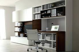 bureau design blanc laqué amovible max amenagement bureau design cheap bureau blanc laque avec rangement am