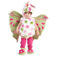 Owl Halloween Costume Baby by The Top Halloween Costumes For Girls