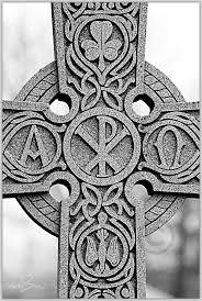 23 best crosses images on pinterest celtic crosses christian