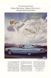 86 best sky forever images on pinterest ford thunderbird 1966 ford thunderbird town hardtop jpm entertainment