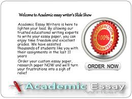 Cheap Dissertation Proposal Ghostwriting Service by Cheap Dissertation Methodology Editing For Hire For Masters Custom