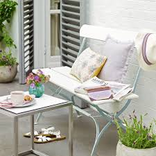 making the most of small spaces small garden ideas to make the most of a tiny space