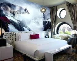 bedroom fantasy ideas fantasy bedroom decor fantasy room decorating ideas siatista info