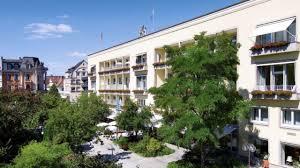 Cup Vitalis Bad Kissingen Steigenberger Hotel Bad Kissingen Geschlossen In Bad Kissingen