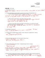 ch 6 work power energy revew guide answers physics review guide