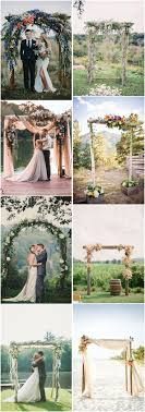 wedding arches on a budget 82 best wedding arch images on wedding arch