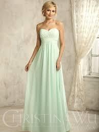 wu wedding dresses wu bridesmaid dresses wu bridesmaids 22733