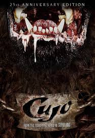 cujo 1983 review rating and trailer one horror movie a day