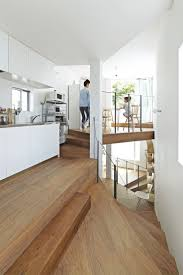 Japanese Interior Design For Small Spaces 471 Best Kitchen U0026 Dining Design Images On Pinterest