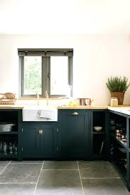 amish made cabinets pa amish made kitchen cabinets mish s amish kitchen cabinets pittsburgh