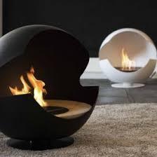 portable fireplace redik lorkin portable electric fireplace uploaded by redik lorkin